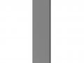 Mikomax-soniq-akoestisch-paneel-14