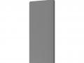 Mikomax-soniq-akoestisch-paneel-15