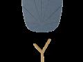 Mikomax-Tree-geluiddempende-panelen-04