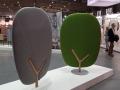 Mikomax-Tree-geluiddempende-panelen-07
