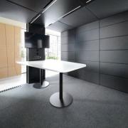 Mikomax-hush-MEET-L-kantoorinrichting-01