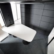 Mikomax-hush-MEET-L-kantoorinrichting-02