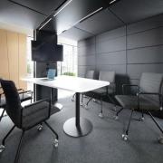 Mikomax-hush-MEET-L-kantoorinrichting-03
