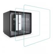 Mikomax-hush-MEET-L-modules